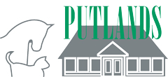 Putlands Veterinary Surgery
